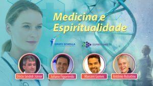canal.capa1920x1080-Medicina e Espiritualidade-1024x576 3