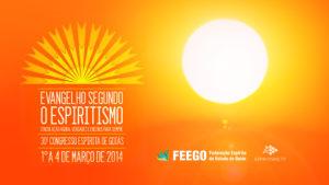 FEEGO - Federação Espírita do Estado de Goiás 12