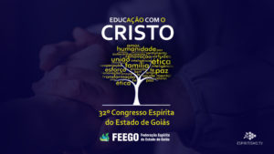 FEEGO - Federação Espírita do Estado de Goiás 14