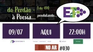 ETV.noAR.capa030 3
