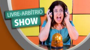 THUMB-LIVRE-ARBITRIO-SHOW 3