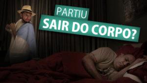 THUMB-PARTIU SAIR DO CORPO 3