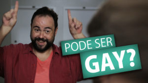THUMB-pode ser gay 3