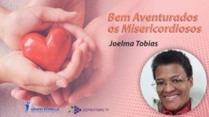 canal.capa1920x1080-Joelma Tobias - Bem Aventurados os Misericordiosos-1024x576 3