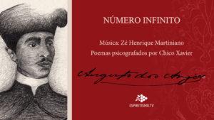 Zé Henrique Martiniano 15