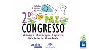AME BH - Aliança Municipal Espírita de Belo Horizonte 14