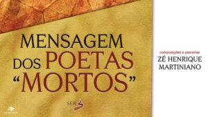 Zé Henrique Martiniano 14