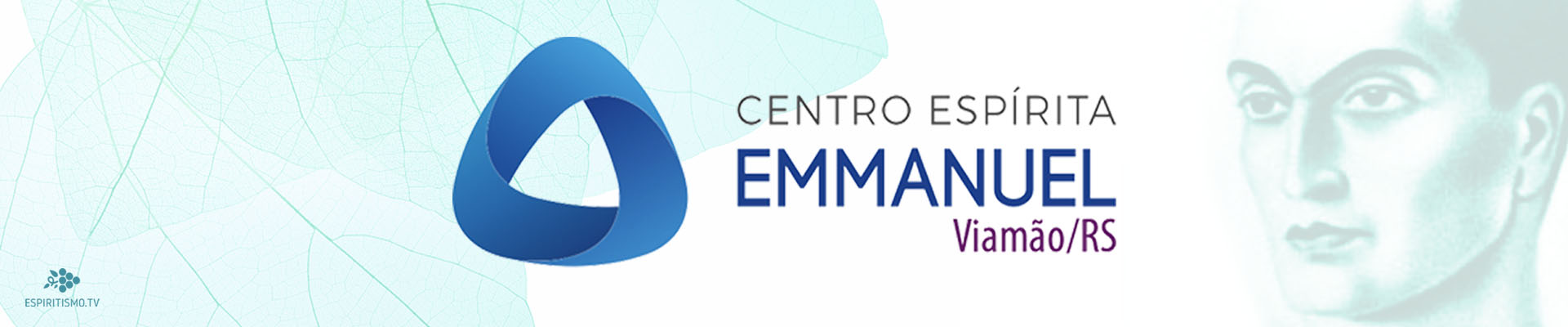 CENTRO ESPÍRITA EMMANUEL 1