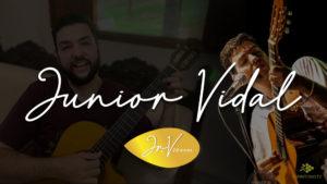 Nossos Vídeos 269
