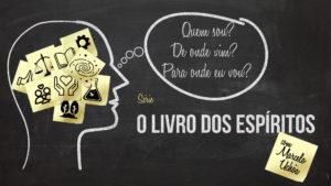 ESPIRITISMO E MEDIUNIDADE 15