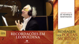 Zé Henrique Martiniano 5
