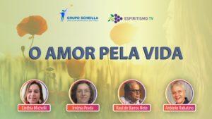 Nossos Vídeos 24