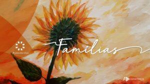 FAMÍLIAS 11