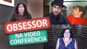 Nossos Vídeos 94