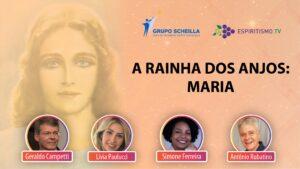 Grupo da Fraternidade Irmã Scheilla 15