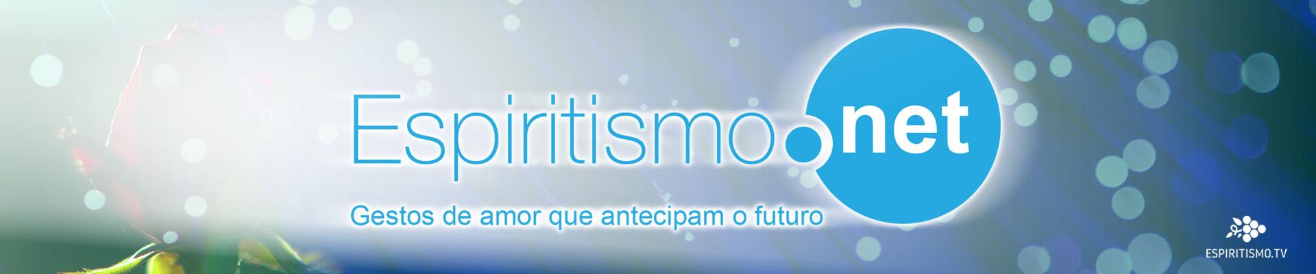 ESPIRITISMO.NET 1