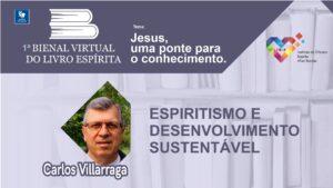 IDEAK - Instituto de Difusão Espírita Allan Kardec 6