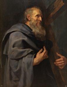 Filipe (apóstolo) 3