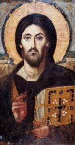 Cristo 3