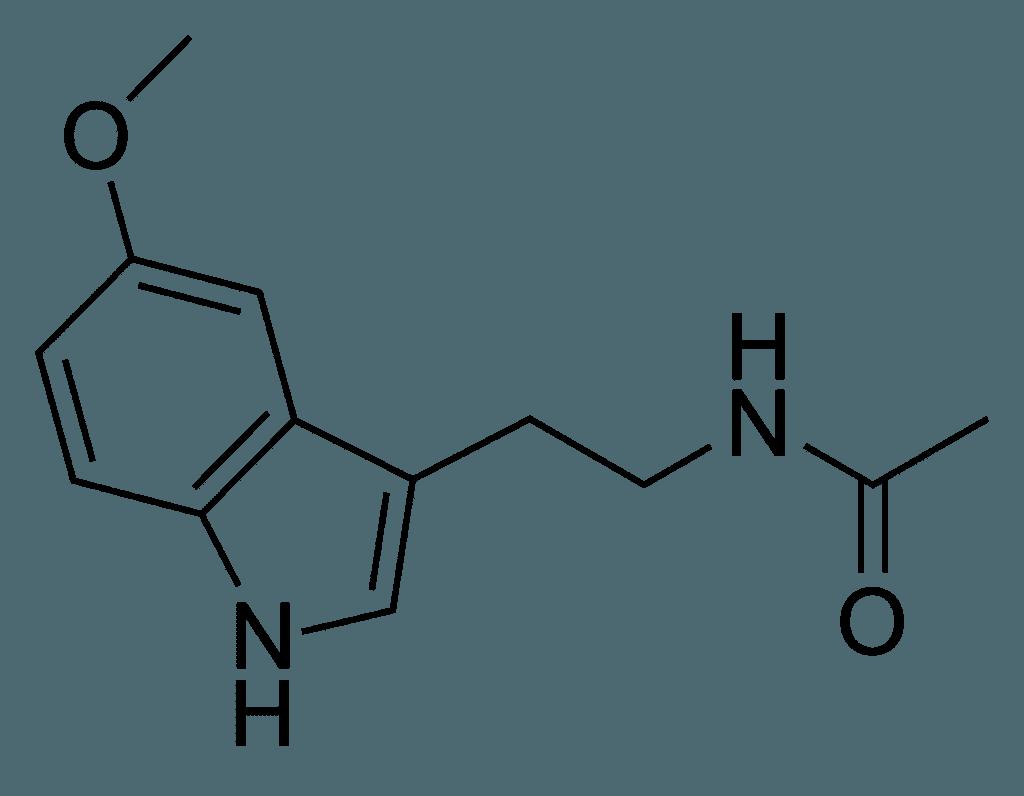 Melatonina 1