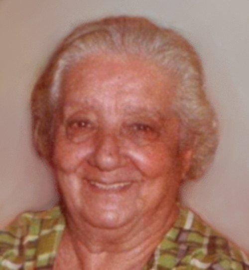 Yvonne do Amaral Pereira 1