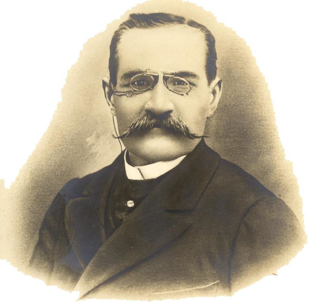 Léon Denis