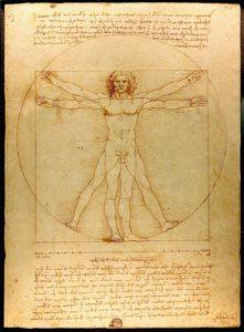 Fisiologia e Espiritismo