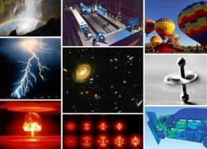 Física 3