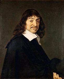 René Descartes e a Filosofia